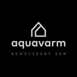 Aquavarm - Piece CO z Podajnikiem Białystok