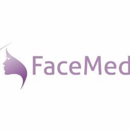 FaceMed - Okulista Warszawa