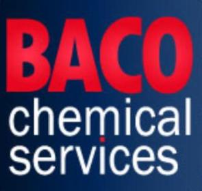 Baco Chemical Services Sp. z o.o. - Drukarnia Zamość