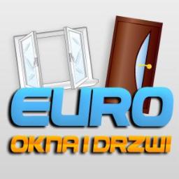 EURO OKNA I DRZWI S.C. I.WĘZKA,J.WĘZKA - Bramy garażowe Jastrzębie-Zdrój