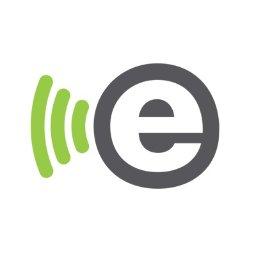 E-SUPPORT Kompleksowa Obsługa Informatyczna - Agencja Interaktywna Radom