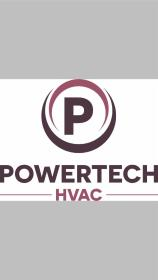 Powertech - Pompy ciepła Słopsk