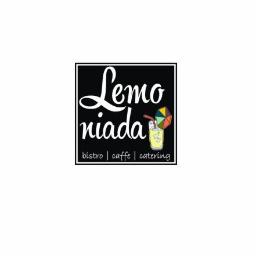 Lemoniada Bistro Zgierz 1