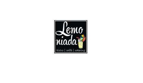 Lemoniada Bistro - Agencje Eventowe Zgierz