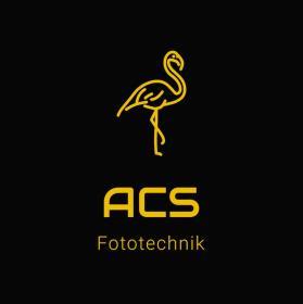 SERWIS, naprawa aparatów fotograficznych, naprawa obiektywów i kamer video w Poznaniu - ACS - Montaż elektroniki Poznań
