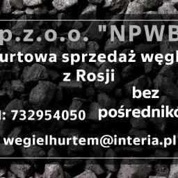 """Sp.z.o.o. """"NPWB"""" Rostov-na-Donu 2"""