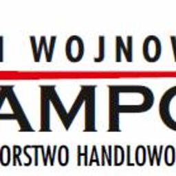 PHU JAMPOL JAN WOJNOWSKI - Konstrukcje Inżynierskie Toruń