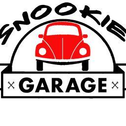 SNOOKIE GARAGE - Serwis motoryzacyjny Goszcza