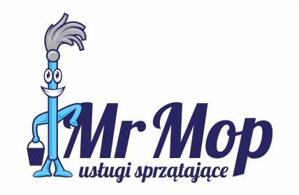 Mr. Mop - Mycie Szyb Jagodne