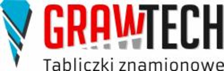GrawTech - Drukarnie etykiet Kutno