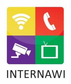 INTERNAWI - Instalacje Bielawy