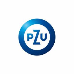 Michał Urbański Ubezpieczenia na życie agent PZU - Ubezpieczenie firmy Olsztyn