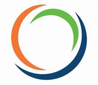 Eko-Energia Ola Koper - Energia odnawialna Kownatki