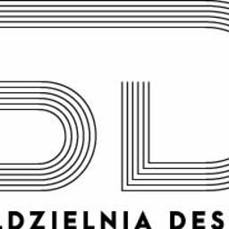 Spółdzielnia Designu - Materiały wykończeniowe Warszawa