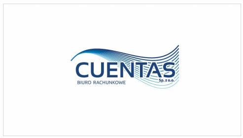 Cuentas Sp. z o.o. - Biuro Rachunkowe Oleśnica