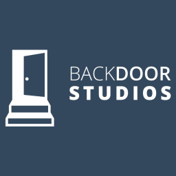 BackDoor Studios Stanisław Sipowicz - Szkoła Językowa Gdańsk