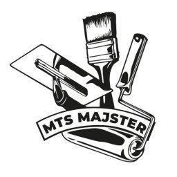 MTS MAJSTER - Malarz Kalisz