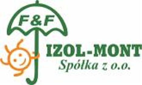Izol-Mont Sp. z o.o. - Budowa Domów Jednorodzinnych Rzeszów