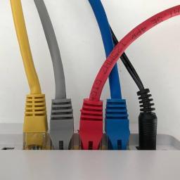 Instalacja, konfiguracja komputerów i sieci Oleśnica 4