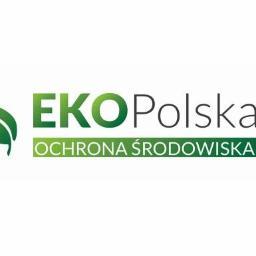 Ekopolska Mojzesowicz Sp. k. - Ochrona środowiska Wtelno