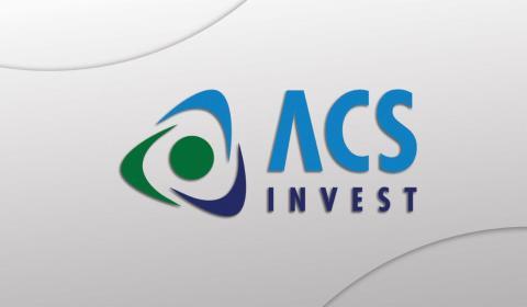 ACS INVEST SP Z O.O. SP.K. - Systemy wentylacyjne Osielsko