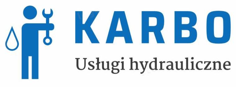 KARBO Usługi hydrauliczne Karol Bokota - Urządzenia, materiały instalacyjne Tarnów