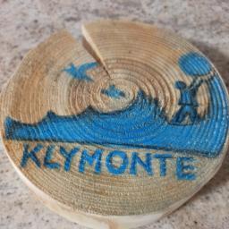 KLYMONTE - Murowanie z Klinkieru Gdańsk