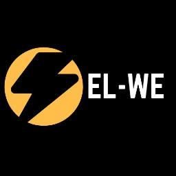 El-we sp. z o.o. - Projektant instalacji elektrycznych Szczecin