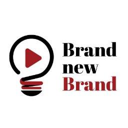 Brand new Brand - Usługi Reklamowe Kraków