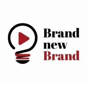Brand new Brand - Reklama internetowa Kraków