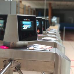 SPORTDATA SERWIS sp z o.o. - Automatyka, elektronika, urządzenia Gdynia