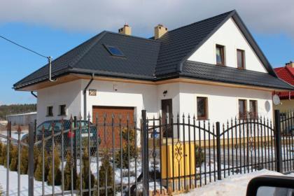 Millenium Invest - Pokrycia dachowe Starachowice