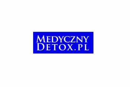Medyczny Detox Marcin Najbauer - Terapia uzależnień Warszawa