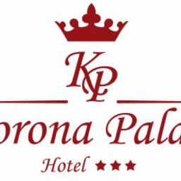 Hotel Korona-Palace *** - Agencje Eventowe Leźnica wielka-Osiedle