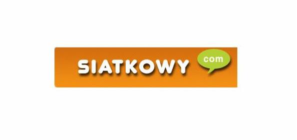 Atlant JB. Siatki i systemy ogrodzeniowe - Siatka ogrodzeniowa Kielce