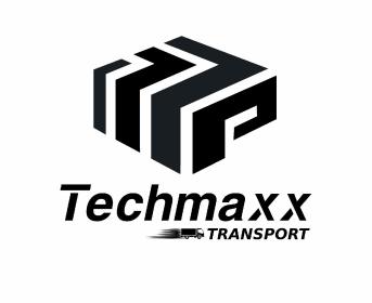 F.P.H.U. Techmaxx Heim Ewa - Transport busem Sułkowice