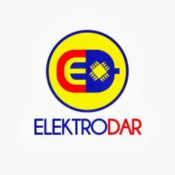 ELEKTRO-DAR Dariusz Kidacki - Instalatorstwo Belsk Duży
