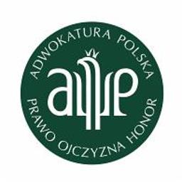 Kancelaria Adwokacka Adwokat Piotr Maciejewski - Obsługa prawna firm Łódź