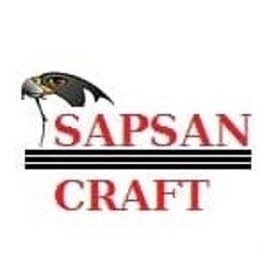 SAPSAN CRAFT Sp.z o.o - Szwalnia Gdańsk