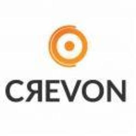 Crevon - Grafik komputerowy Chełmno