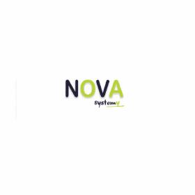 Systemy NOVA - Montaż anten Toruń