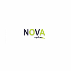 Systemy NOVA - Firmy budowlane Toruń