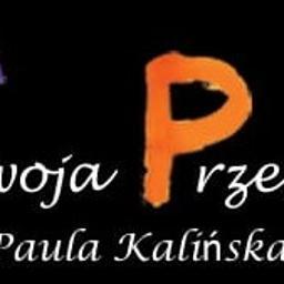 Twoja przestrzeń Paula Kalińska - Ogrodnik Ełk