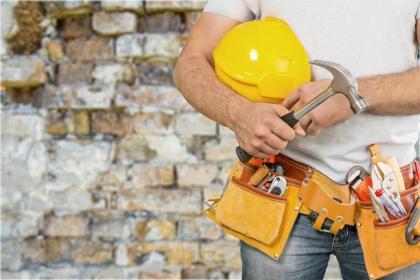 Usługi remontowo-budowlane - Remonty mieszkań Biała Podlaska
