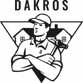 Dakros Sp. z o.o. - Glazurnik Rzeszów