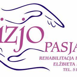 Fizjopasja - Rehabilitanci medyczni Elbląg