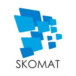 SKOMAT - Fotowoltaika Kraków