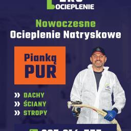 TERMO-PIANA - Firmy Olszyna