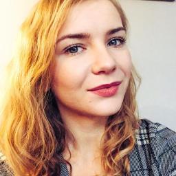 Irena Rosiak - Architekt Wnętrz - Wyposażenie wnętrz Bydgoszcz