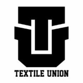 Textile Union - Krojenie Odzieży Warszawa